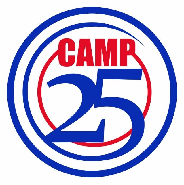 Camp25, Inc